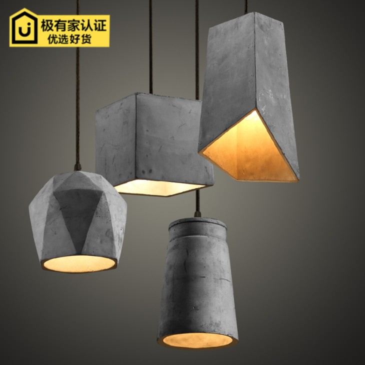 Deng De Yi Shu Yu She Ji 3.jpg
