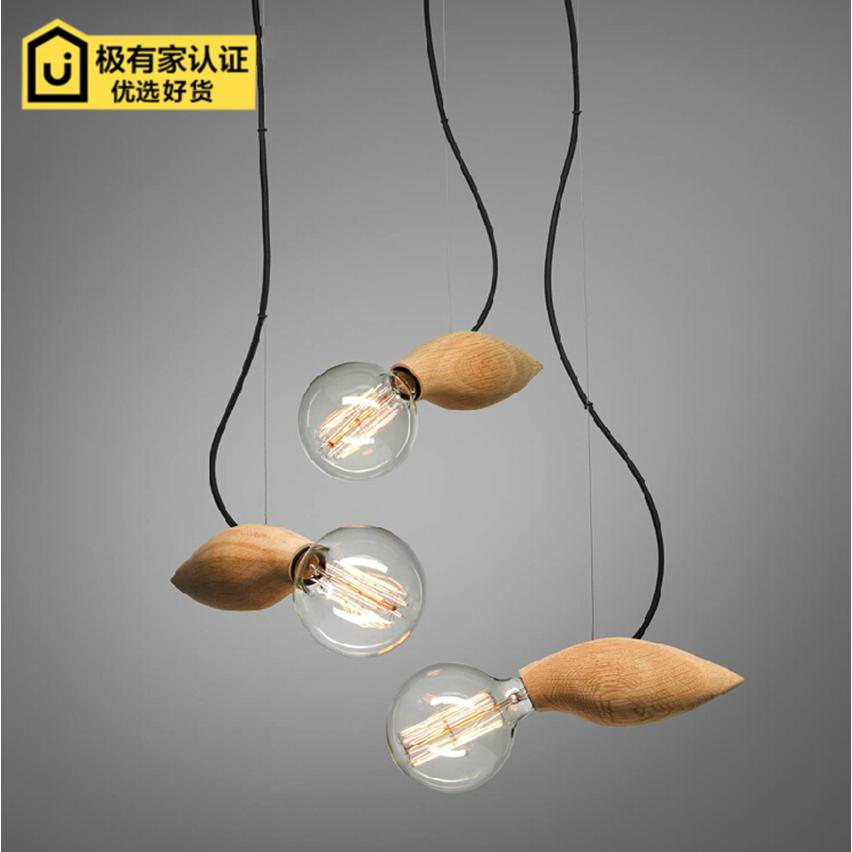 Deng De Yi Shu Yu She Ji 4.jpg
