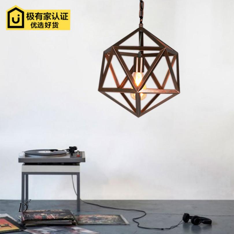 Deng De Yi Shu Yu She Ji 5.jpg