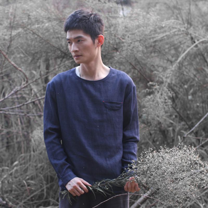 Ji Li 2.jpg