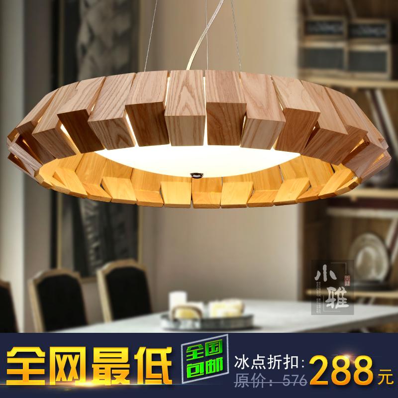 Jing Ma Deng Shi 2