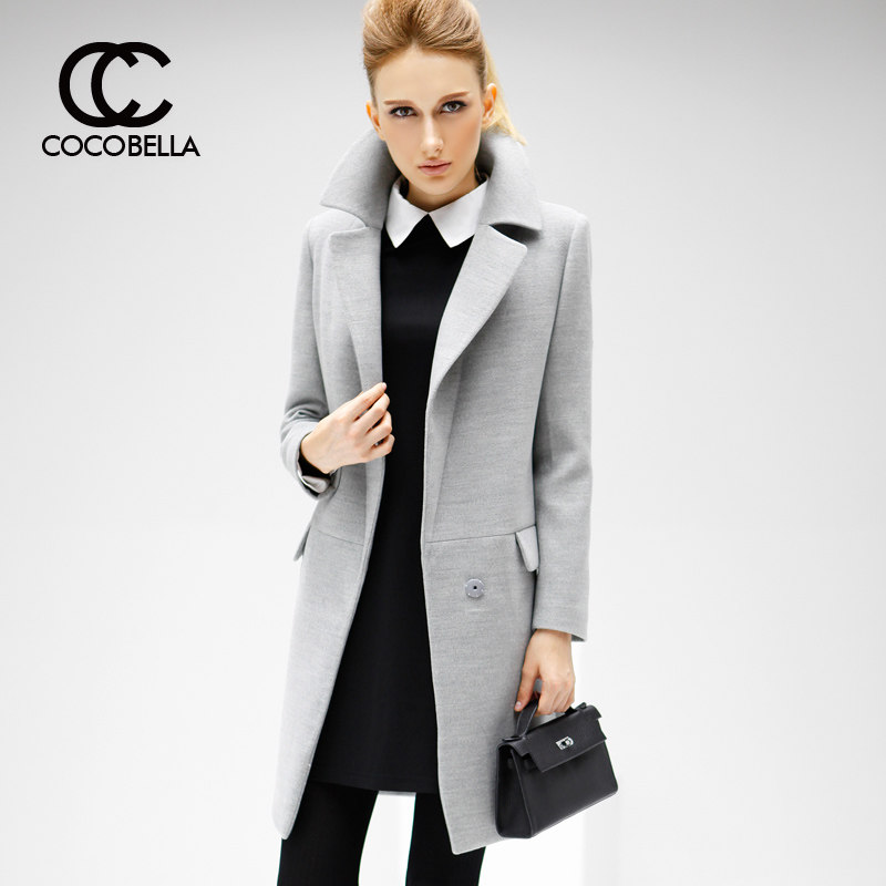 Cocobella 1