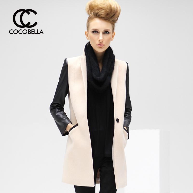 Cocobella 2