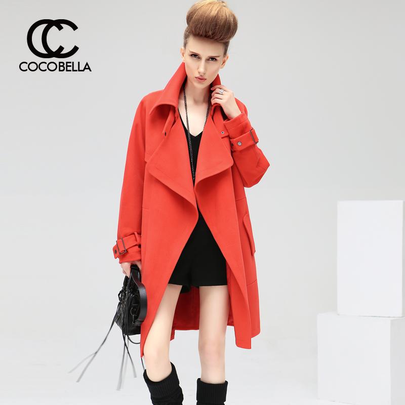 Cocobella 3