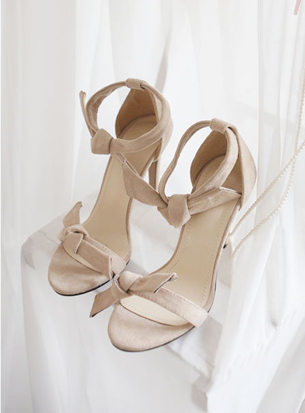 Sandals Shop 4.jpg