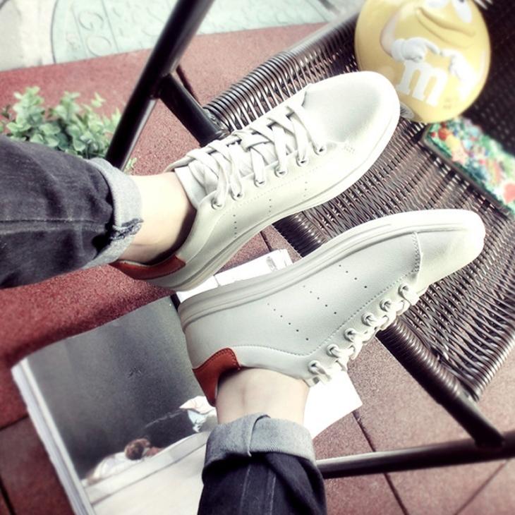 Sneakers Shop 1