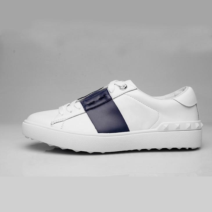 Sneakers Shop 4.jpg