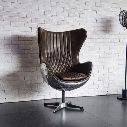 Leather arm chair.jpg