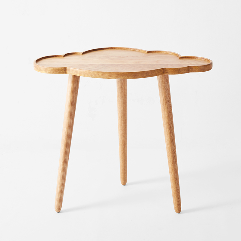 minimalist wood furniture. 1 this threelegged cloud shaped coffee table that wonu0027t hold much more than a pot of tea but is so worth it because look minimalist wood furniture s