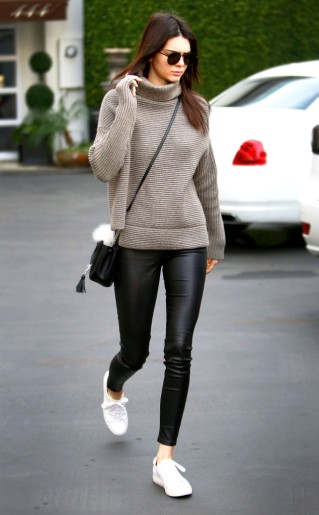 kendal-jenner-cable-knit