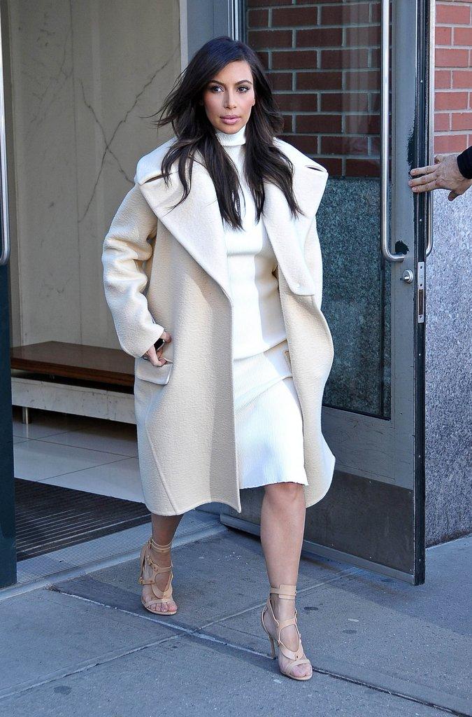 kim-kardashian-coats