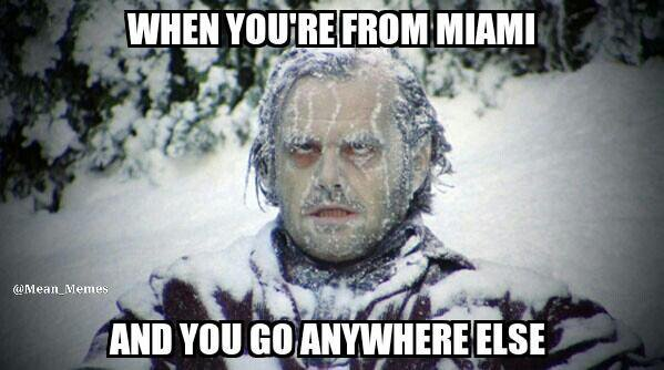 When you're from Miami.jpg
